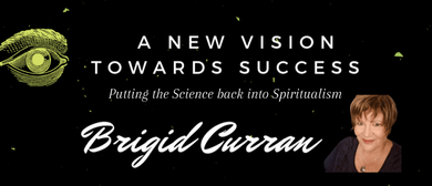 Everything Spiritual - A New Vision Towards Success