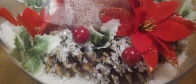 Prebbleton Christmas Variety Market