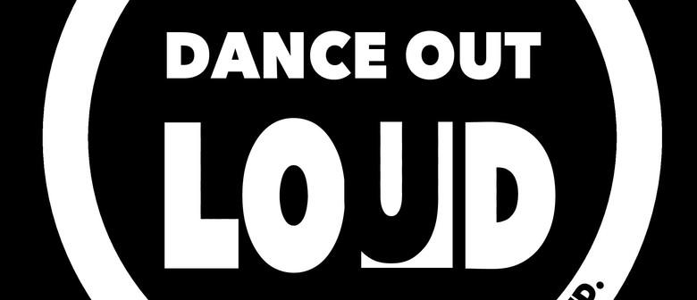 Dance Out Loud Showcase 2019- Wanna B