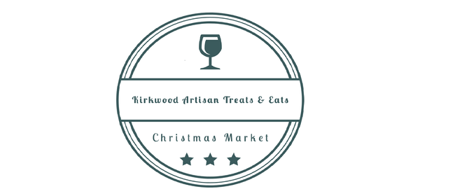 Kirkwood Artisan Treats & Eats Christmas Market