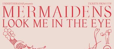 Mermaidens Album Release Tour