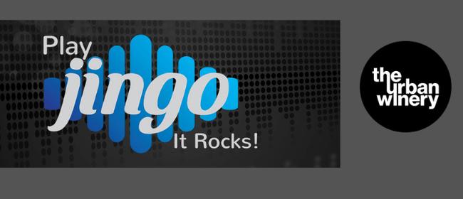 Play Jingo!