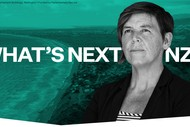 Image for event: What's Next, Kāpiti?
