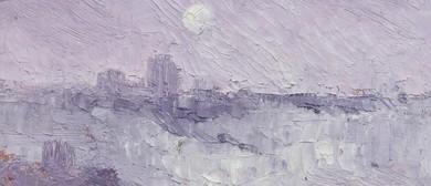 Francis Nicholls: First Impressions II