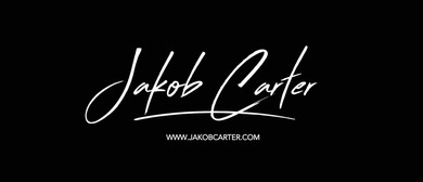 Jakob Carter's Spring/Summer Fashion Show & Fundraiser