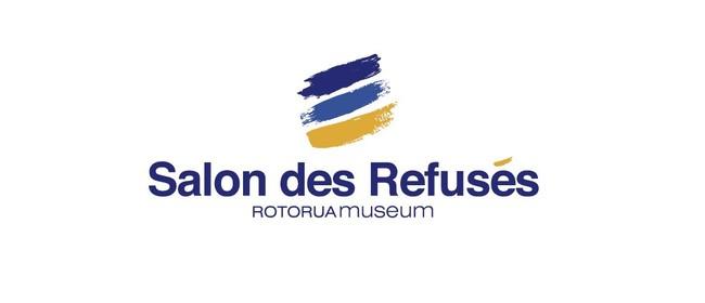 2019 Salon des Refusés