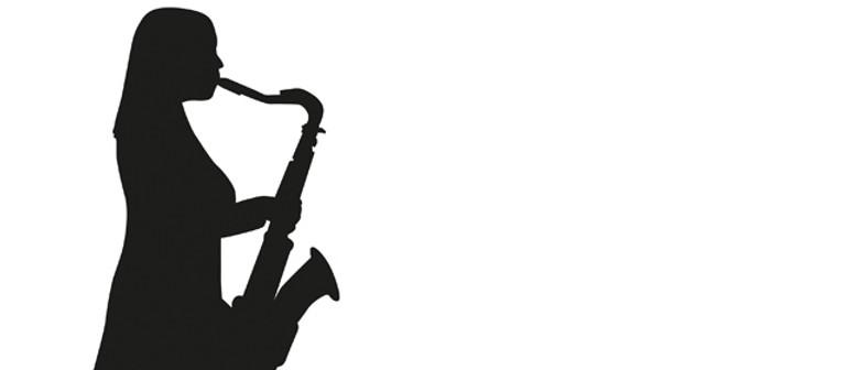 Grooves Unspoken: Music by Yvette Audain