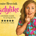 The Mount Comedy Festival: Louise Beuvink presents Ladylike