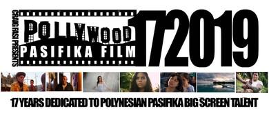 Pollywood Pasifika Film 172019