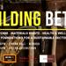 Building Better - Wanaka