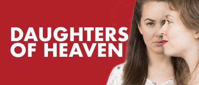 Daughters Of Heaven
