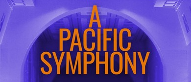 A Pacific Symphony
