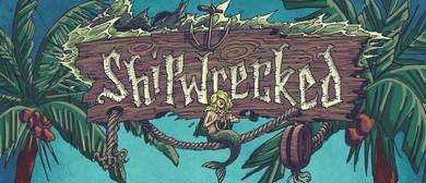 Shipwrecked Festival