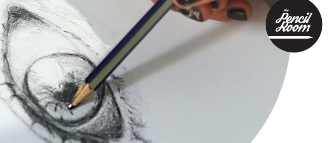 Art Course: Improve Your Drawing