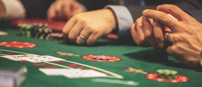 Prohibition Casino - ADF20