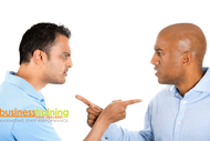 Dealing With Difficult People & Situations - Biz Trainers