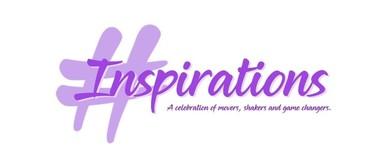 Danzworx: #Inspirations