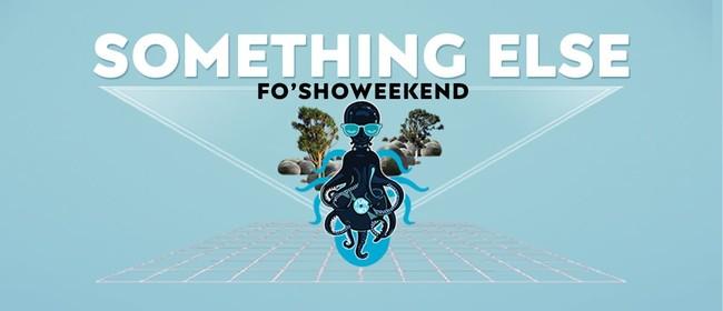Something Else Festival