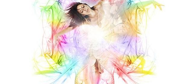 Chakra Dance: Phillippa Awakening Cycle - Nine Week Journey