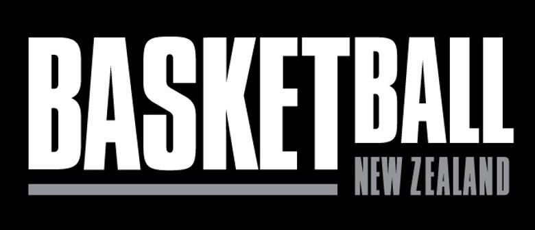 BBNZ U13 Zone 4 Premiership Basketball Tournament
