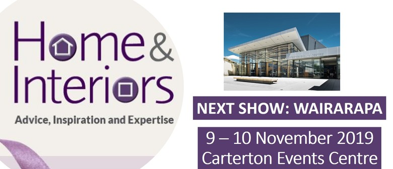 Home and Interiors Show