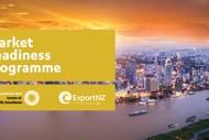 ExportNZ Vietnam – Market Readiness Programme