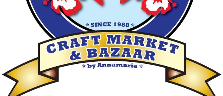 Craft Market & Bazaar