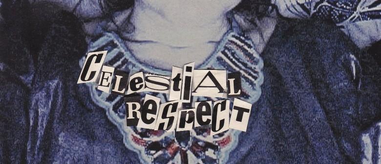 Azalia Snail - Celestial Respect Tour