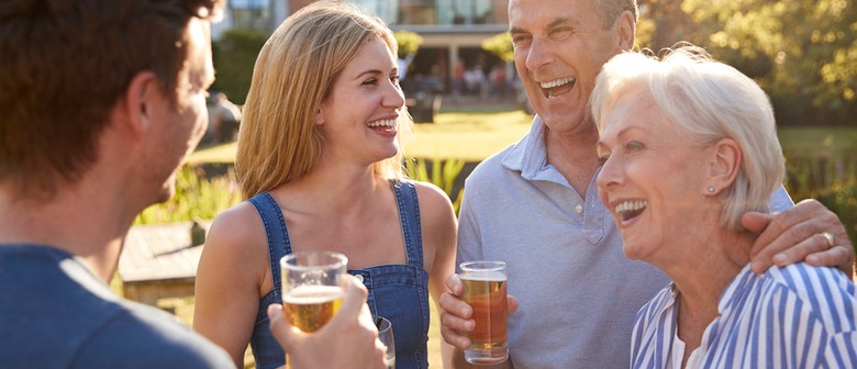 Invest in Property like a Millenial Boomer | Westgate