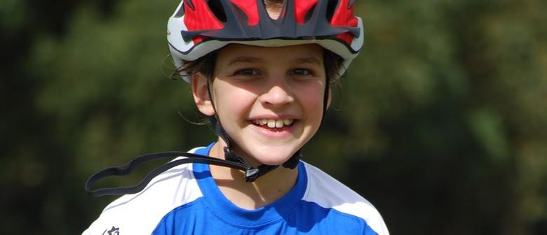 Weet-Bix Tryathlon