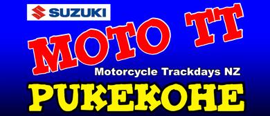 MotoTT Pukekohe