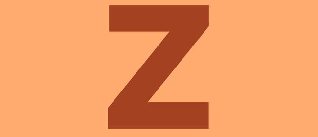 Zumba with Raewyn