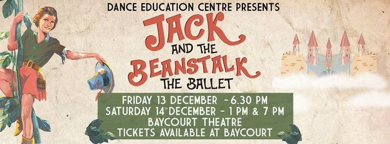 Jack and the beanstalk rtp
