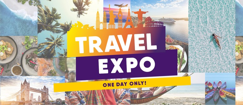Auckland North Shore Travel Expo