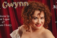 Image for event: Nell Gwynn