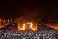 Crusty Demons - Freestyle Motocross Show