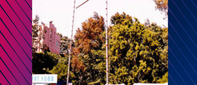 Manawatu Highland Games