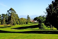 Image for event: 2020 NZ Golf Women's Autumn Foursomes
