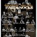 Hardknocks 11