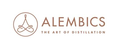 Alembics Distillation Workshop
