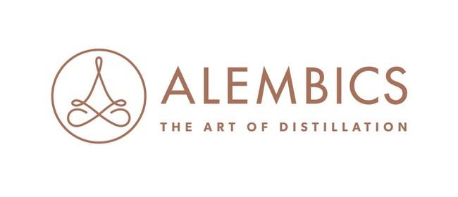 Alembics Distillation Workshop