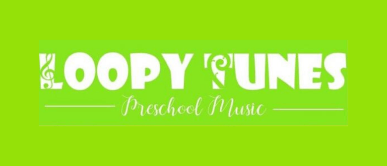 Loopy Tunes St Albans – Launch Event