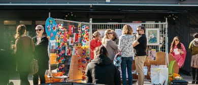 Art Street Fair