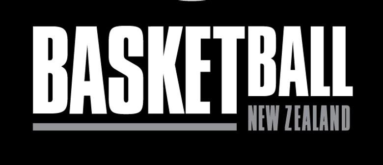 BBNZ Junior SS Zone 3 Premiership Basketball Tournament