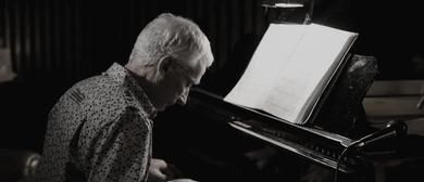 Phil Broadhurst Quintet