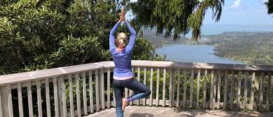 Yogalates OutDoors