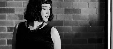 Lauren Armstrong Quintet