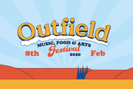 Outfield Festival 2020
