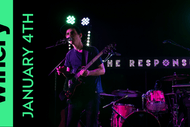 Saturday Night Session: The Response