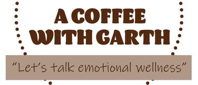 Emotional Wellness: Embracing Your Emotional Individuality